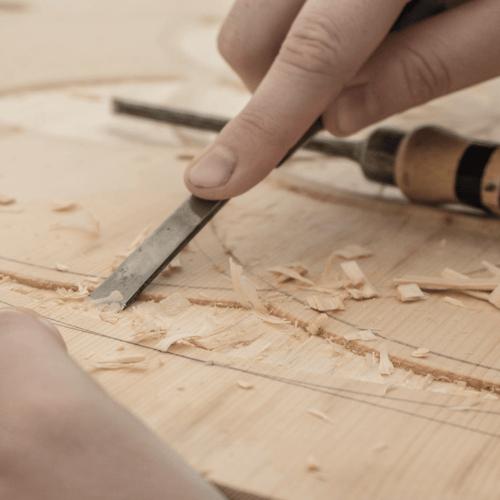 elle-cherie-services-custom-millwork