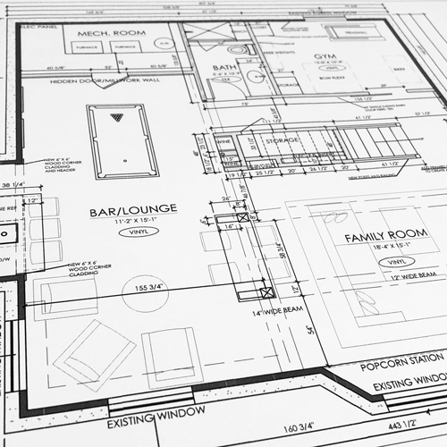 elle-cherie-services-floor-plans-alt