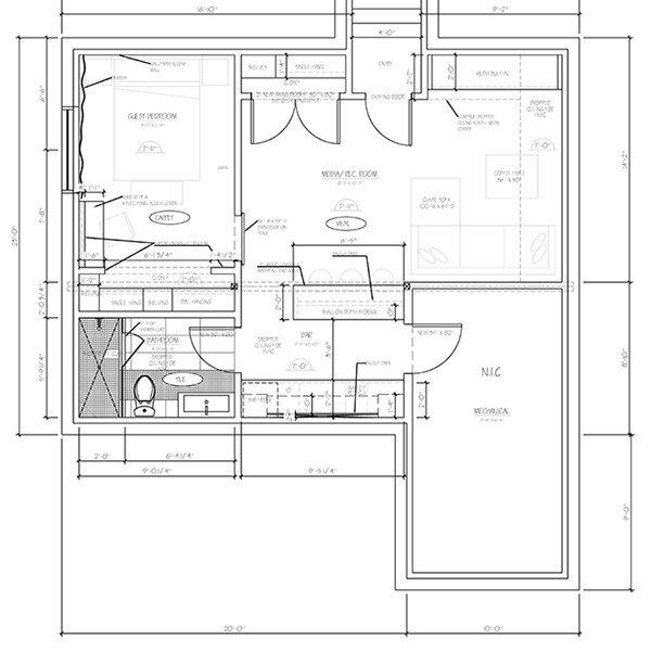 elle-cherie-e-design-floor-plan-drawing