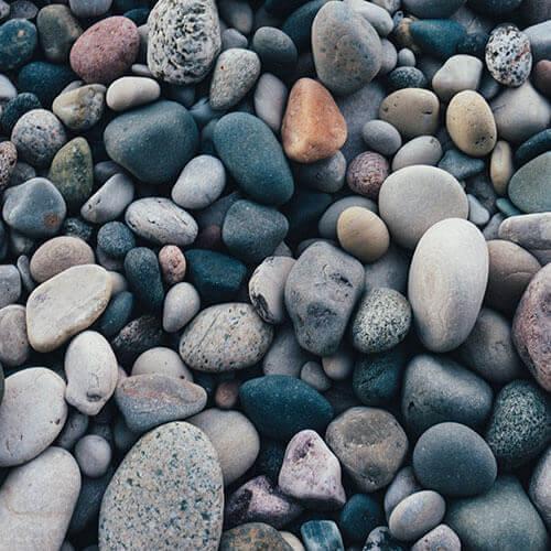 elle-cherie-pebbles