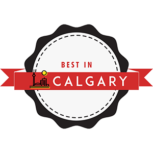 Best-in-Calgary-Badge