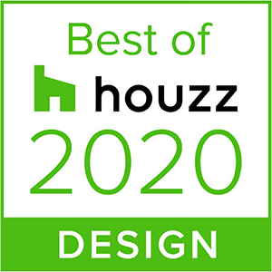 Best-of-Houzz-2020-Design